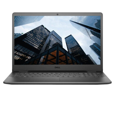 لپ تاپ 15 اینچی دل مدل  Vostro 3500-B Dell Vostro 3500- B 15 inch Laptop