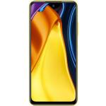 گوشی موبایل شیائومی مدل POCO M3 PRO 5G M2103K19PG دو سیم کارت ظرفیت 64 گیگابایت و 4 گیگابایت رم Xiaomi POCO M3 PRO 5G M2103K19PG Dual SIM 64GB And 4GB RAM Mobile Phone