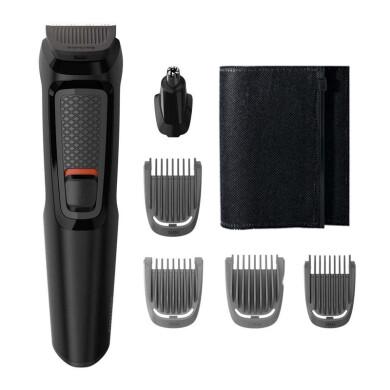 ست اصلاح فیلیپس مدل MG3710/15 Philips shaving set model MG3710 / 15