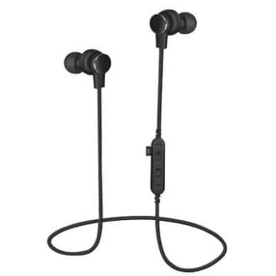هدست بلوتوث ارزان تسکو TH5398 Cheap Tesco TH5398 Bluetooth headset