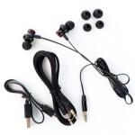 هدست تسکو مدل TH 5349 Tesco headset model TH 5349
