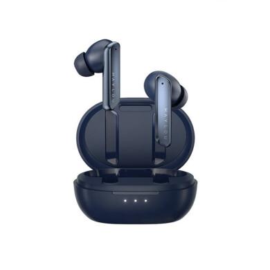 هدست بلوتوث هایلو مدل W1 Haylou W1 Bluetooth Headset