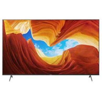 تلویزیون سونی مدل 75X9000H  75x9000h