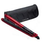 اتو مو رمینگتون مدل S9600 Remington Hair Straightener Model S9600
