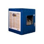 کولر آبی آران الکترواستیل مدل AR3000 Aran Electrosteel water cooler model AR3000