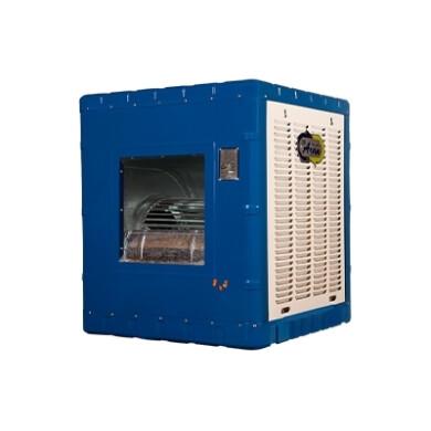 کولر آبی آران الکترواستیل مدل AR4200 Aran Electrosteel water cooler model AR4200