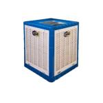 کولر آبی آران الکترواستیل مدل AR4800 Aran Electrosteel water cooler model AR4800