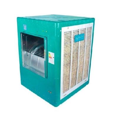 کولر آبی جنرال پویا مدل GP-3400 pooya General Water Cooler Model GP-3400