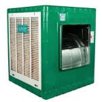 کولر آبی جنرال پویا 6000 مدل GP-6000 pooya General Water Cooler Model GP-6000