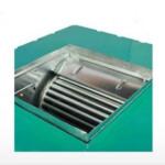 کولر آبی جنرال پویا مدل GPU-8000B pooya General Water Cooler Model GPU-8000B