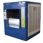 کولر آبی پوشالی آران مدل Aran AR8000 Aran AR8000 water cooler