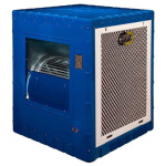 کولر آبی سلولزی آران مدل Aran AR4200S Aran Cellulose Water Cooler Model Aran AR4200S
