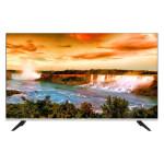تلویزیون ایکس ویژن 43 اینچ مدل XC580 کیفیت Full HD xvision TV XC580 Full HD quality inch43