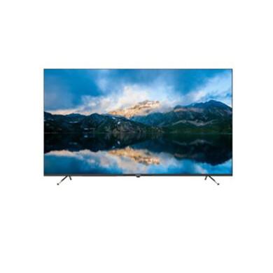 تلویزیون پاناسونیک مدل gx655 سایز 55 اینچ Panasonic gx655 TV, size 55 inches