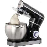 همزن کاسه دار گاسونیک مدل GSM-908 Gasonic bowl mixer model GSM-908