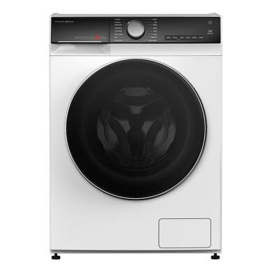 لباسشویی 8کیلوگرم پاکشوما مدل TFB-85402   Washing machine 8 kg TFU-85402