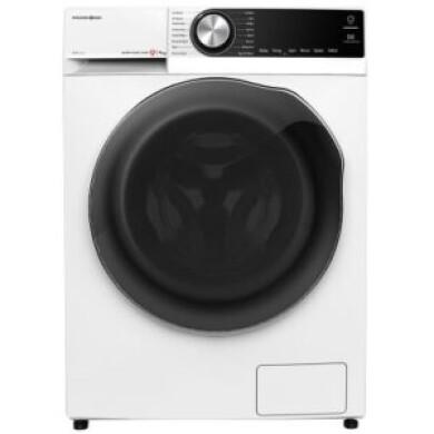ماشین لباسشویی 9کیلوگرم پاکشوما مدل TFB-95401 Pakshoma washing machine model TFB 95401