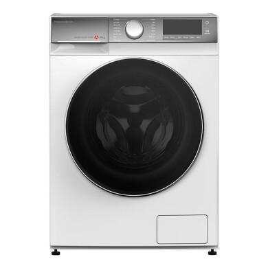 ماشین لباسشویی 9کیلوگرم پاکشوما مدل TFB-95402 Pakshoma washing machine model TFB 95402