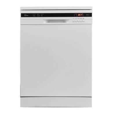 ماشین ظرفشویی جی پلاس مدل GDW-K351 Gplus dishwasher model GDW 351