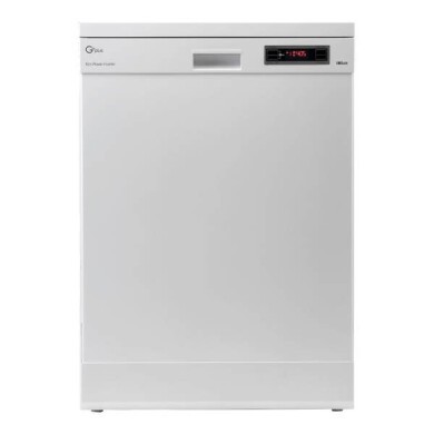 ماشین ظرفشویی جی پلاس مدل GDW-J441W GPlus GDW-J441W Dishwasher