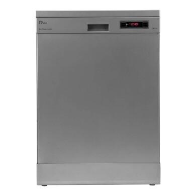 ماشین ظرفشویی جی پلاس مدل GDW-J441S GPlus GDW-J441S Dishwasher