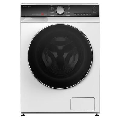 ماشین لباسشویی پاکشوما 7 کیلویی مدل 75401 Pakshoma 7 kg washing machine model 75401