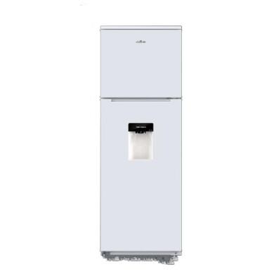 یخچال فریزر سینجر تاپ مانت T5599 DW Singer Top Mount T5599 DW refrigerator-freezer