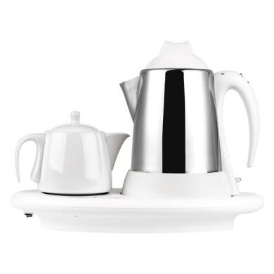 چای ساز پارس خزر مدل TM-3500SP  Pars Khazar TM-3500SP Tea Maker